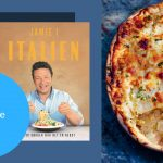 Jamie i Italien: Lav lækker lasagne med Jamie Oliver