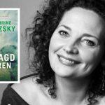 Smuglæs i Smaragdsliberen af Anne-Cathrine Riebnitzsky
