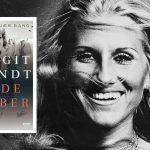Første biografi om dansk modeikon: Hendes historie handler om os alle
