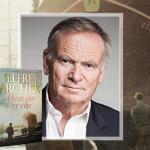 Læs i Jeffrey Archers storslåede slægtsroman Hvor der er vilje