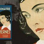 Smuglæs i  Flammernes farve af prisvindende Pierre Lemaitre