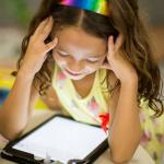 7 gode råd om dit barns digitale liv