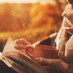10 fantastiske YA-bøger til din efterårsferie
