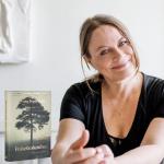 Husmødrene og de udsatte børns Danmarkskrønike