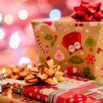 Hjælp til julenissen! Skønne adventsgaver og kalendergaver for under 100 kroner