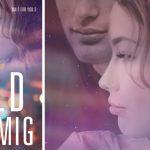 Wait for you-serien er hotte kærlighedsbøger med et tvist