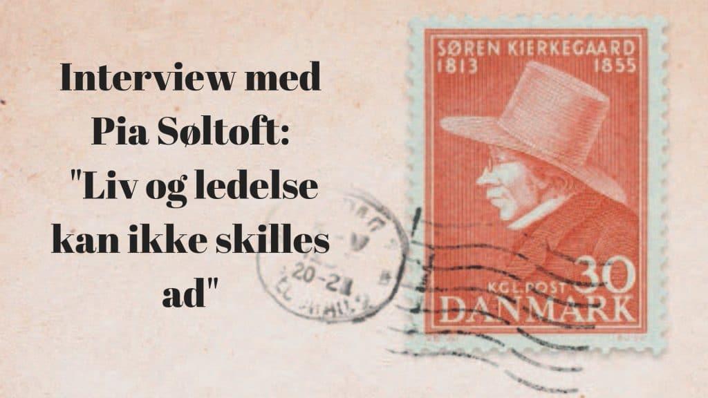https://www.akademisk.dk/10-ting-ledere-kan-laere-af-kierkegaard