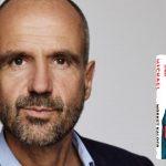 "Michael Katz Krefeld: ""Vi fantaserer alle sammen om at begå selvtægt"""