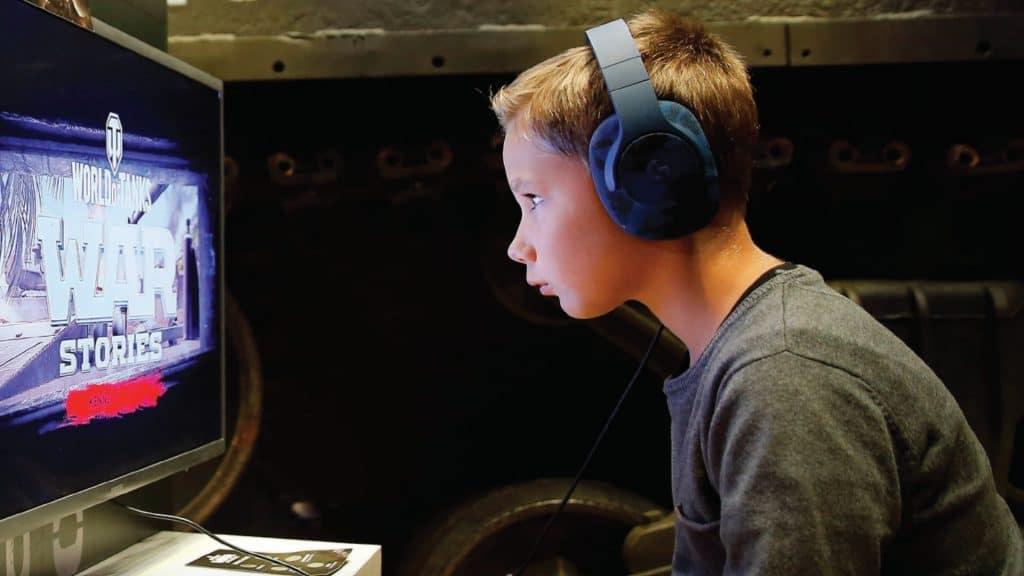 esportens danske helte, epsort, gaming, børnebøger, minecraft, fortnite