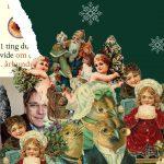 Julegaver: De bedste bøger til dit livs Kloge-Åge