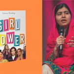 Girl power – Katrine Memborg vil inspirere unge piger til at tro på sig selv