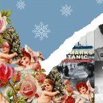Julegaver: De bedste bøger til den, der gerne vil dykke ned i historien