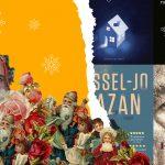 Gode bøger til under 200 kr du kan give i julegave