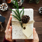 Julegaver: 20 bøger på bestsellerlisten som er under juletræet