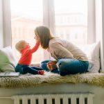 Mere højtlæsning i hverdagen – Syv skønne børnebøger, du kan læse på syv minutter
