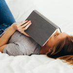 Læserløgne du med stor sandsynlighed har fortalt dig selv