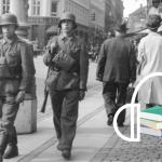 10 lydbøger om 2. verdenskrig du kan lytte til på Mofibo, Storytel, Bookmate og Saxo Premium