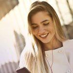 10 gode young adult-romaner du kan lytte til på Mofibo, Storytel, Bookmate og Saxo Premium