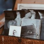 10 bøger med ærlige, rørende og vilde historier fra virkeligheden