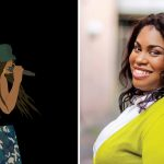 You can't stop me, nope, nope – Angie Thomas får ny bog filmatiseret