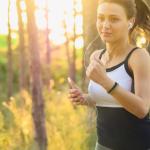 10 krimier der er gode at løbe til