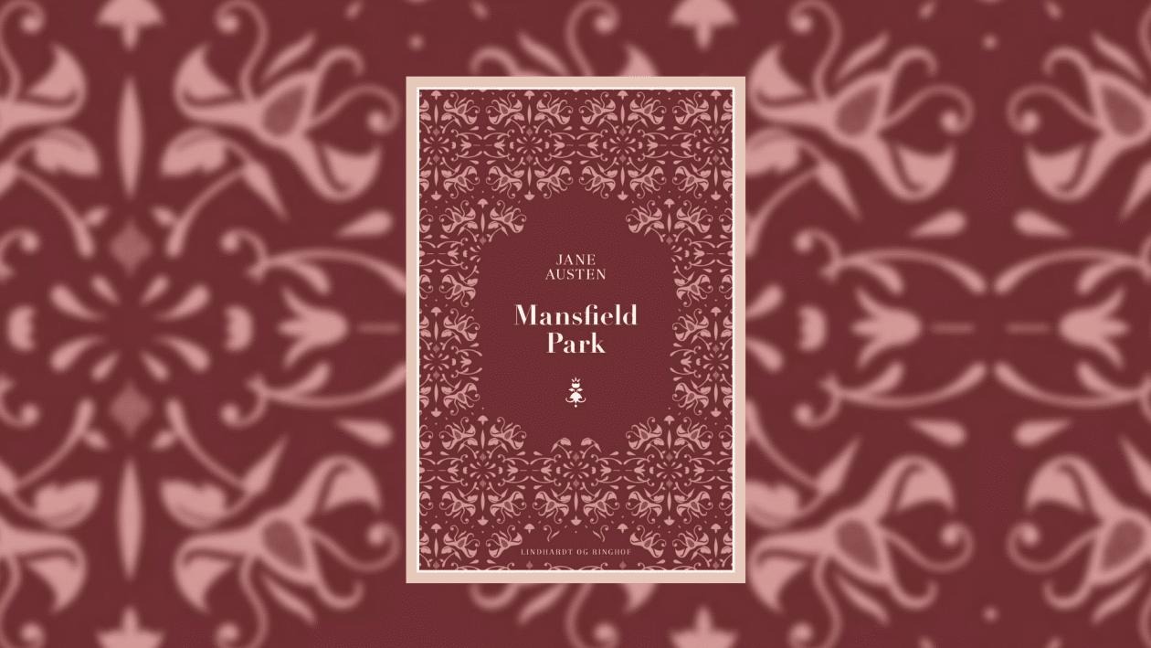 Jane Austen, Mansfield Park