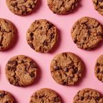 Hvis bare du var min – Lara Jeans chocolate chip cookies
