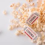 Find popcornene frem – filmatiseringer du ikke vil gå glip af