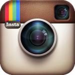 Derfor er Instagram oplagt for dig som forfatter – og andre kreative