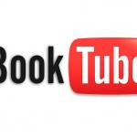 Fra bogblogger til booktuber