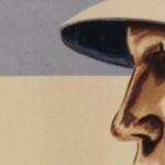 Krigslitteratur fra det 21. århundrede