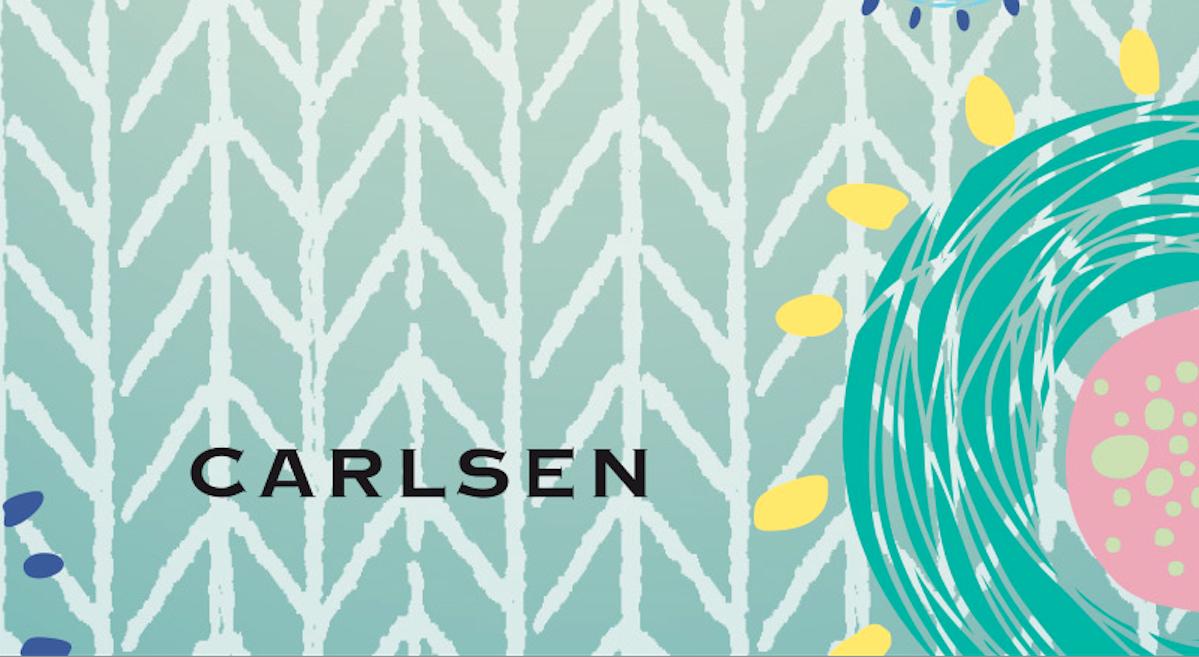f13bda33563 I maj og juni udgiver Carlsen et hav af spændende, søde, inspirerende og  oplysende bøger for børn og unge i alle aldre. Du finder både de gode gamle  ...