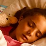 Den bedste tid på dagen? Godnathistorier for de 6-8-årige