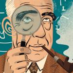 Ind til kernen – Niels Bohr for børn og voksne