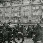 Thomas Harder: Mit yndlingsbillede fra Besættelsen i billeder