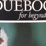 Oldie but goldie: DUEBOG for begyndere