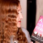 Mød bøgerne på YouTube