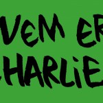 Frankrig for alle