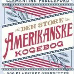 Den Store Amerikanske Kogebog: Willimae Whites laksemousse