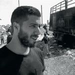 Jakob Sheikh: Derfor skrev jeg bogen om de danske Syrienskrigere