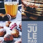 Meyers Julemad: Løgsuppe med grillet ostebrød