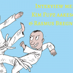 Interview med Fupz og Bregnhøi: Bag om Mogens og Mahdi