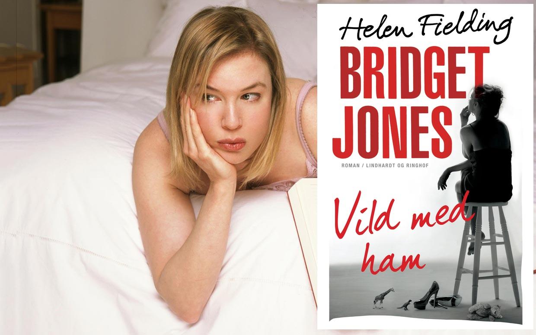 bridget-jones-diary-ftr