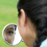Inez Gavilanes: Styrk dit selvværd