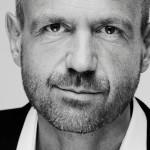 10 ting du (måske) ikke vidste om Michael Katz Krefeld