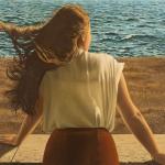 Lis Vibeke Kristensen skriver ny roman om Nanna – 20 år efter