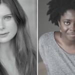 Den store amerikanske roman gentænkt af to unge kvinder