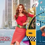Becky is back! Ny bog i Shopaholic-serien