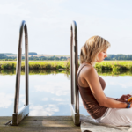 10 stærke romaner til den danske sommer