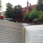 Guide: Det litterære København
